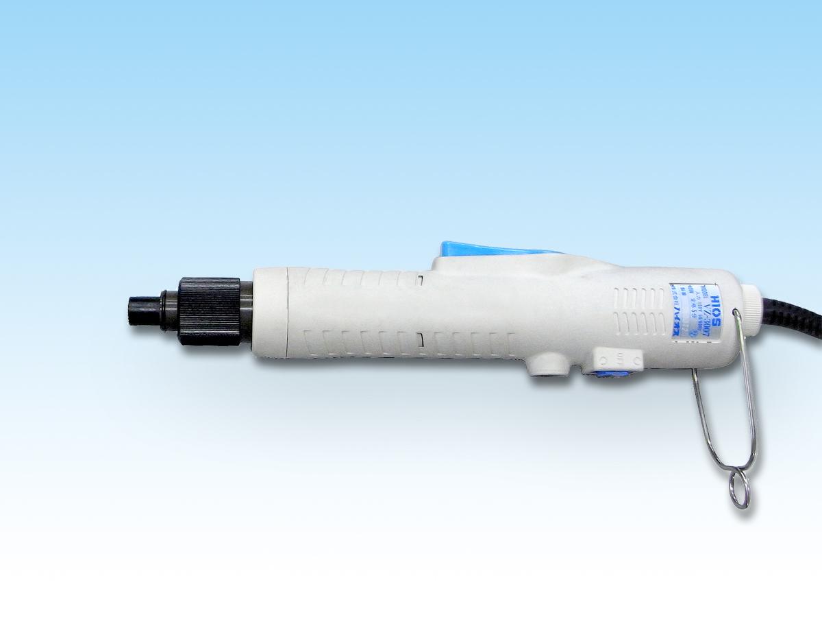タングレス 電動工具VZ-3007 製品画像