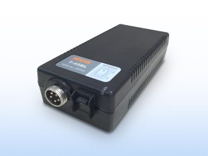 タングレス用電動工具ACI-030付属の専用電源